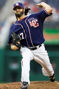 133258_reds_nationals_baseball.jpg