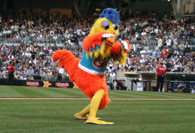 san-diego-chicken.jpg